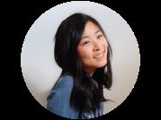 Elizabeth Ching - KahootsHQ
